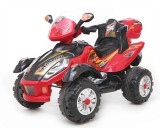 ATV ELECTRIC 12 V PB903 RED