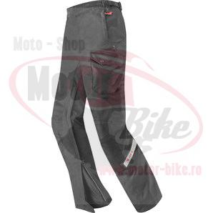 Pantaloni moto textil REVIT ENTERPRISE