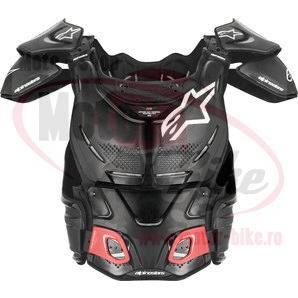 Protectie moto ALPINESTARS A8 BODY ARMOUR