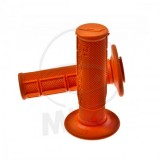 Mansoane PROGRIP ORANGE