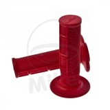 Mansoane PROGRIP RED