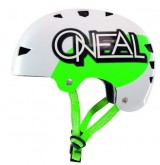 Casca ONEAL DIRT LID PRO FIT