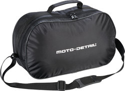 Geanta Topcase INNER BAG FOR CASES 14L MOTO-DETAIL,1 PC