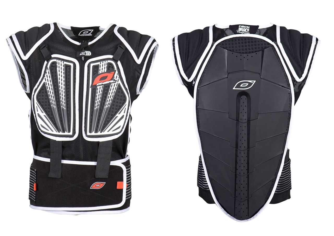 Protectie moto ONEAL ANGER ST