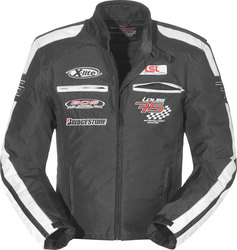 Geaca moto LOUIS LOUIS 75 TEAMJACKET