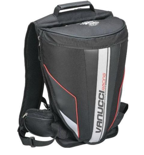 Rucsac Moto VANUCCI BACKPACK * RACING *