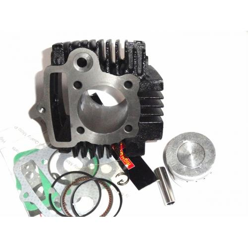 Set motor cilindru ATV/MOPED 70 (47MM)