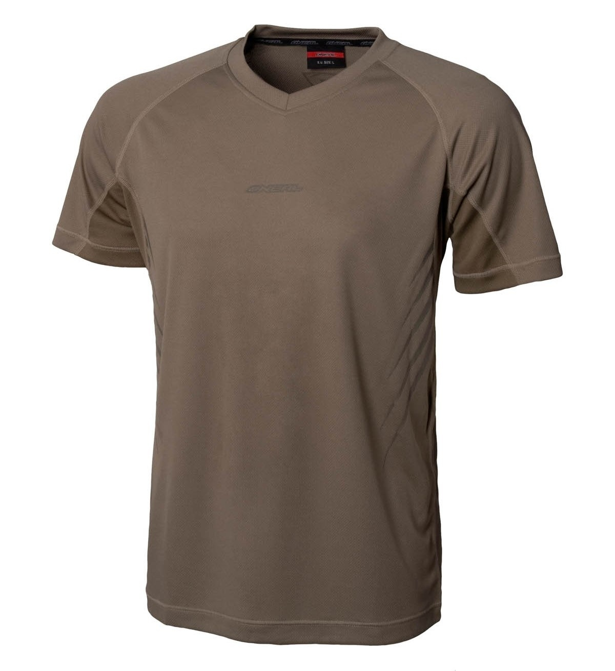 Tricou cross O'NEAL DIGGER ALL MOUNTAIN SHORT SLEEVE JERSEY