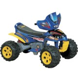 ATV ELECTRIC 12 V A22 BLUE