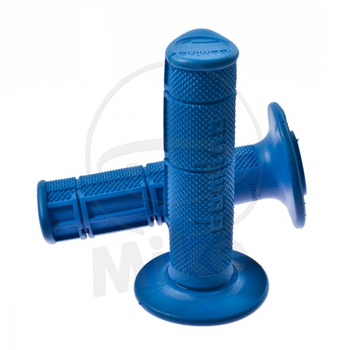 Mansoane DOMINO GRIPS BLUE