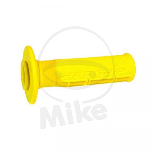 Mansoane PROGRIP FLUO RS YELLOW