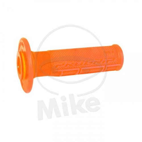 Mansoane PROGRIP FLUO RS ORANGE