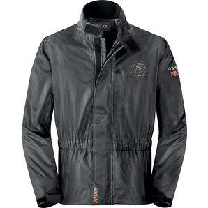 Geaca moto impermeabil PROOF RAIN JACKET