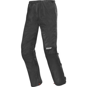 Pantaloni moto impermeabil PROOF DRY LIGHT