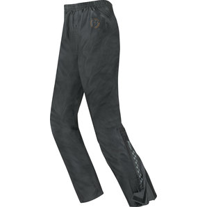Pantaloni moto impermeabil PROOF RAIN TROUSERS