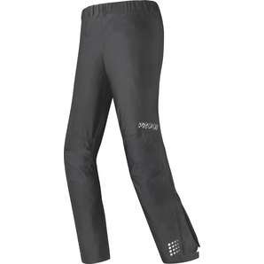Pantaloni moto impermeabil PROOF STRETCH II