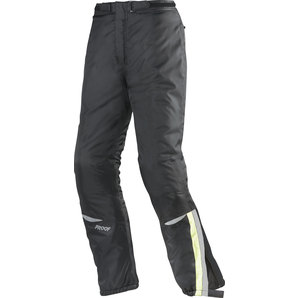 Pantaloni moto impermeabil PROOF COOL BREAKER