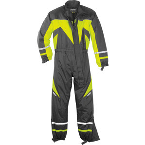 Costum moto impermeabil PROOF THERMOLITE RAINSUIT