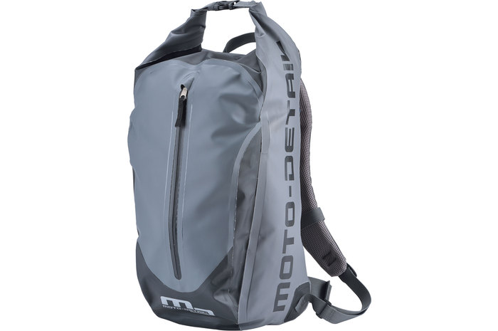 Rucsac Moto MOTO-DETAIL *DRYPACK* BACKPACK