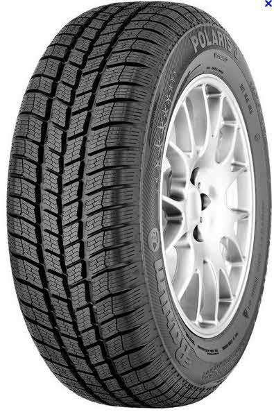 Anvelopa AUTO 195/65R15 BARUM
