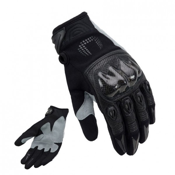 Manusi cross unisex UNIK X-4 CARBON