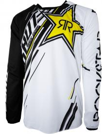 Tricou cross SHOT ROCKSTAR