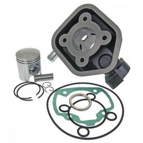 Set motor CILINDRU PEUGEOT SPEEDFIGHT 50 (40MM;D=12MM) (APA)