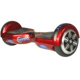Hoverboard NOVA VENTO Hv6.5 RED Li-Ion