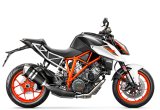 Motocicleta Naked KTM 1290 SUPER DUKE R