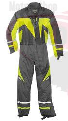 Costum moto impermeabil PROOF RAIN GEAR