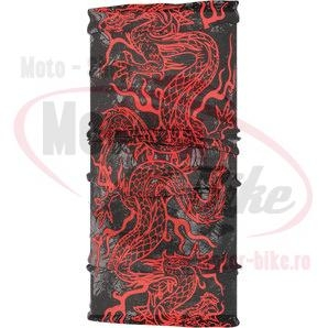 Batic moto BUFF MULTI-FUNCTIONAL XIN YANG