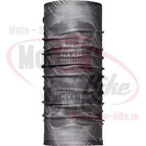 Batic moto BUFF MULTIFUNC. HEADWEAR CARBON
