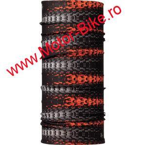 Batic moto BUFF MULTIFUNC. HEADWEAR TRACK