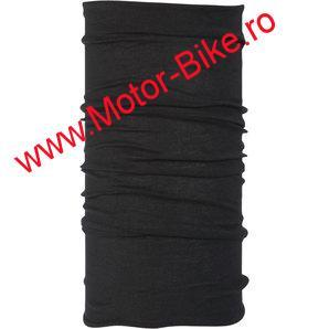 Batic moto BUFF MULTIFUNCTIONAL BLACK