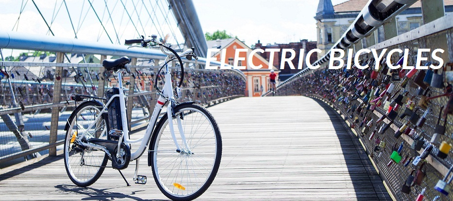 slide /fotky1232/slider/BANNER-E-BIKE.jpg