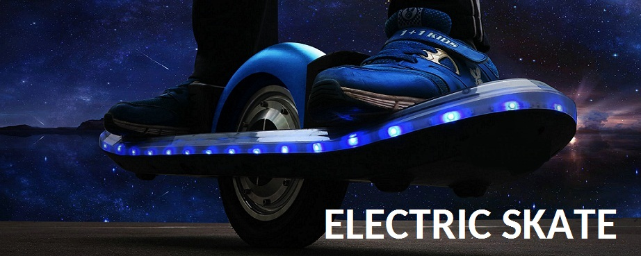 slide /fotky1232/slider/BANNER-ELECTRIC-SKATE3.jpg